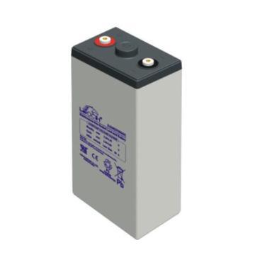 理士 蓄电池,DJ200(含104节拆装运及连接线)