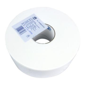 維達(Vinda)280米2層衛生紙,VS4035,12卷/箱 紙張規格:112*95 單位(箱)