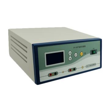 DYY-4C型高压双稳电泳仪电源,六一