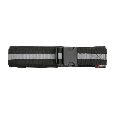 捷科 工具包背带,BT-1,060401