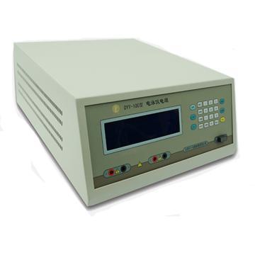 DYY-10C型電腦三恒多用電泳儀電源,六一
