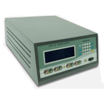DYY-12型电脑三恒多用电泳仪电源,六一