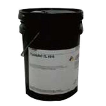 巴斯夫 合成空压机油50444238 CL 6046,18.6kg/桶