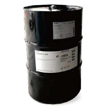 巴斯夫 合成空压机油50444258 CL 4046,175kg/桶