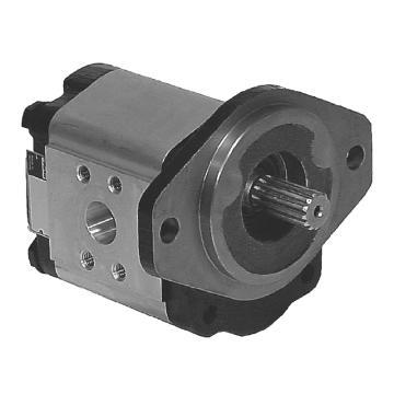 派克/Parker齿轮泵,PGP502A0012CP2D1NE2E2B1B1,3309111335