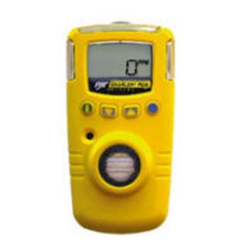 BW 氧气检测仪,GAXT-X-DL