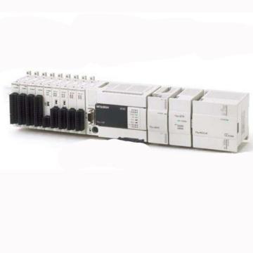 三菱电机MITSUBISHI ELECTRIC PLC模块,FX3U-80MR/ES-A