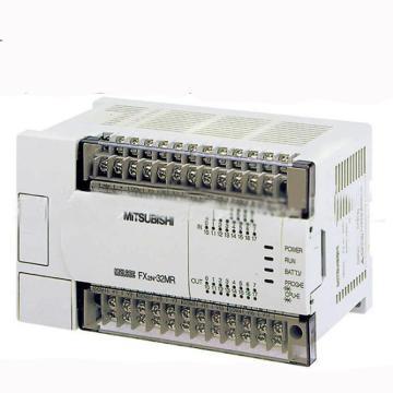 三菱电机MITSUBISHI ELECTRIC PLC模块,FX2N-2AD