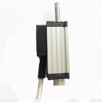 novotechnik 传感器 TR-0010