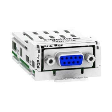 施耐德电气Schneider Electric 通讯模块,VW3A3607