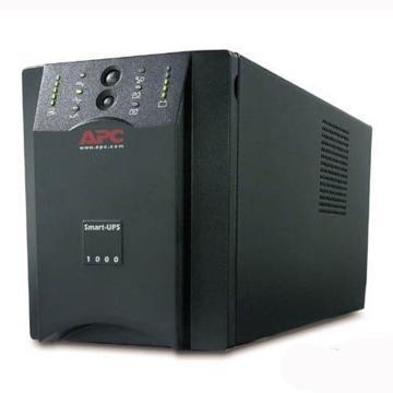 APC UPS不间断电源,SUA1500ICH