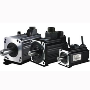 台达伺服电机ECMA-C20807RS