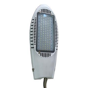 津达 路灯灯头,KD-LD006-150W 白光,不含灯杆,单位:个