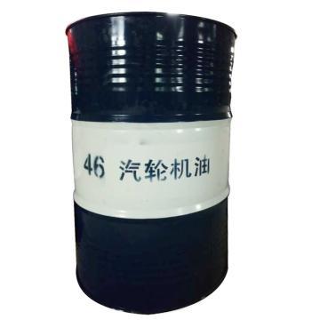 乐动力 抗磨汽轮机油,TSE460,170KG/桶