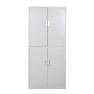 四门开门柜,1840×900×400mm,仅限上海地区