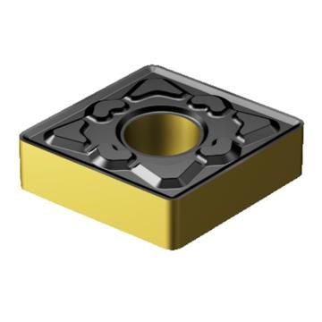 山特维克 刀片,CNMG160608-KM 3210