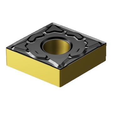 山特维克 刀片,CNMG120408-KF 3225