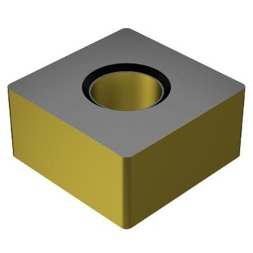 山特维克 刀片,SNMA250724-KR 3225