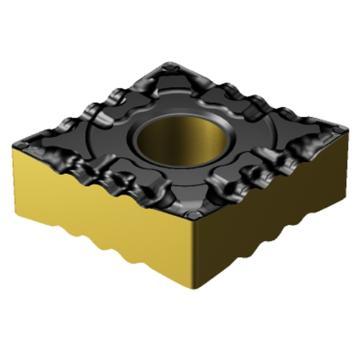 山特维克 刀片,CNMG120404-PF 4315