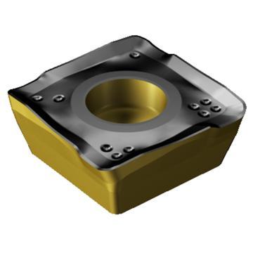 山特维克 刀片,490R-140408M-PM 4240,10片/盒