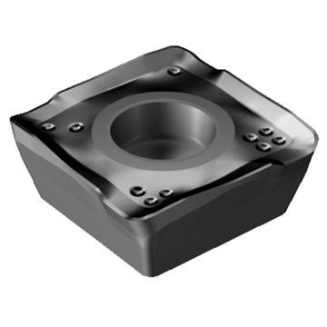 山特维克 刀片,490R-140408M-MM S30T,10片/盒