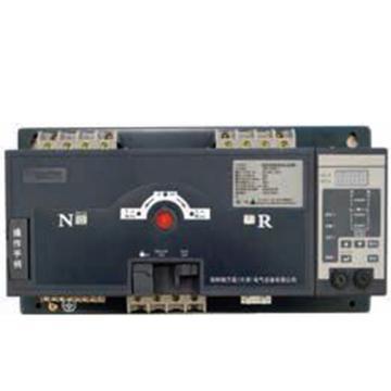 万高 双电源转换开关,WATSNA-63/50 2CBR(ic65H-C)