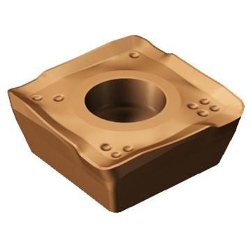 山特维克 刀片,490R-140408M-PM 1130,10片/盒