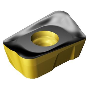 山特维克 刀片,R390-180612M-PM 4240,10片/盒
