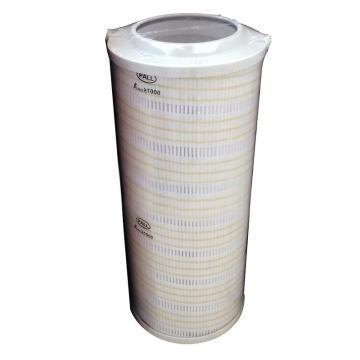 PALL滤芯,HVP/HCP滤油机出口过滤器滤芯,HC8314FCZ39Z