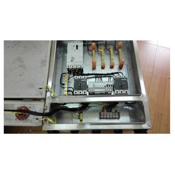 华强电器 HQJX-800XMZ检修电源箱