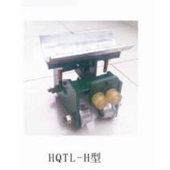 华强电器 HQTL型电缆滑车