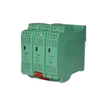 温度变送器,GXGS-2119K