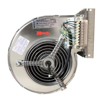 ebmpapst 离心风机,D2D160-BE02-11,230/400V,700W