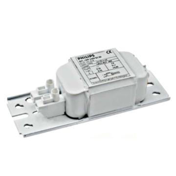 电感式镇流器,BPL13W 220V B2 SC