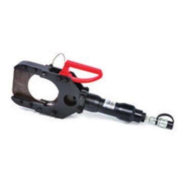 贝特分体式液压切刀,最大切割Φ120mm带铠装铜/铝电缆,出力10T(PC-120)