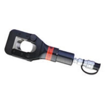 贝特分体式液压切刀,最大切断Φ45mm铜/铝/钢芯铝绞线,出力7T(PC-45)