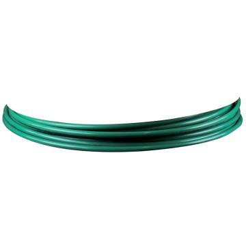 乐可利/Legris气管,外径4mm绿色,1025P04 02