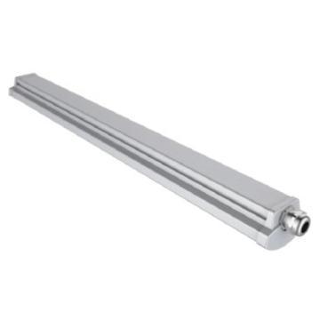 欧司朗 一体化LED三防灯 ECOFITZ 5700K 白光 长度0.6米 20W,单位:个