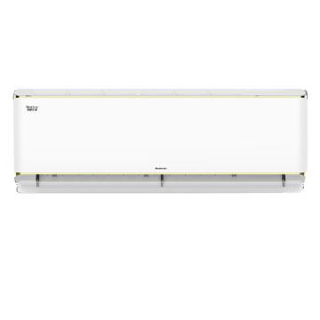格力 冷静宝大1匹变频冷暖空调挂机,KFR-26GW/(26574)FNhAa-A3。区域限售