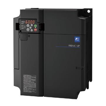 富士电机/Fuji Electric  FRN0105F2S-4C变频器
