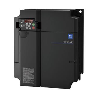 富士电机/Fuji Electric  FRN0037F2S-4C变频器