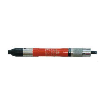 富士筆式打磨機,3mm 轉速6000rpm,FG-06S-1