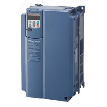 富士电机/Fuji Electric  FRN15G1S-4C变频器