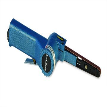 砂布机, 10mm气动环带 A0610