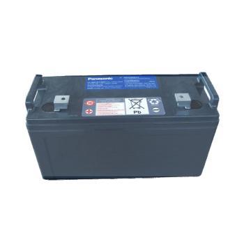 松下Panasonic 蓄电池,12V\110AH LC-QA12110,通信电源电池,信息化电源电池