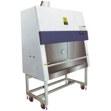 30%排风生物安全柜,BHC-1300ⅡA2