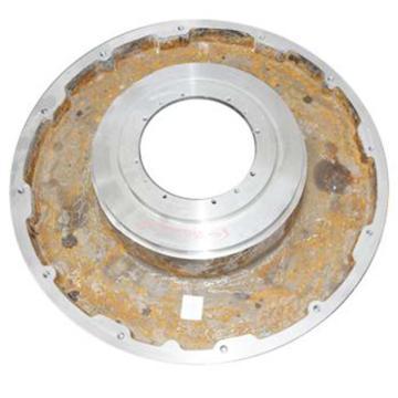 襄阳磁丰 下泵盖,适用泵型号:FPE80-65-315