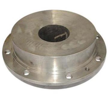 襄阳磁丰 上泵盖,适用泵型号:FPE80-65-315