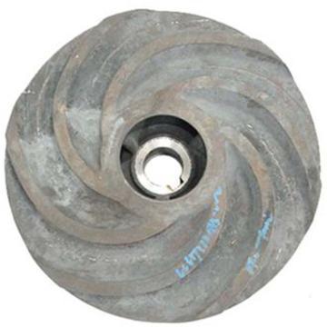 襄阳磁丰 叶轮,适用泵型号:FPE80-65-315