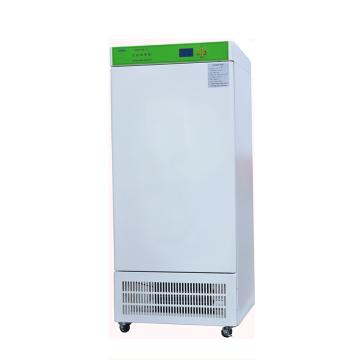 低温生化培养箱,-40~65,SPX-200F-B